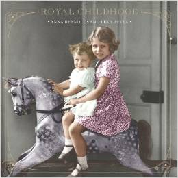 royalchildren